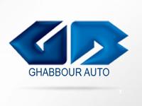 Ghabbour Égypte
