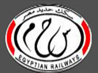 Egypt Railways