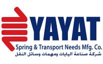 Yayat Company