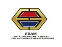 الشركة المصرية البريطانية
