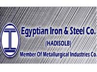 شركة الصالحية للصناعات المعدنية