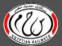 سكة حديد مصر